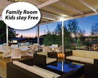 Protea Hotel Kimberley Room Rate Per Person Per Night