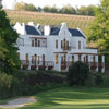 Cape Town Winelands Accommodation at Kleine Zalze Lodge and Wine Estate