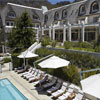 Le Franschhoek Hotel and Spa Accommodation in Cape Town